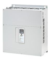 PLC型DSP装置μGPCdsP
