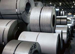 Process line products
