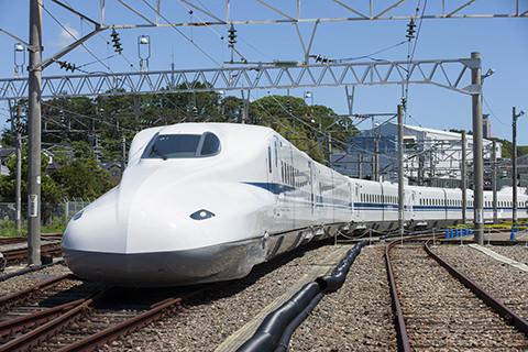 Transportation Systems Major Projects Toyo Denki Seizo K K
